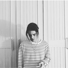 Gleb Golubin - fan akk♻ (@g.golubin) | Instagram photos and videos