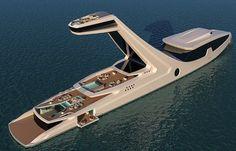 gabriele-teruzzi-shaddai-yacht-concept-designboom-02