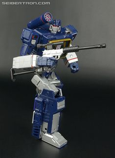 New Galleries: Takara Tomy Masterpiece Soundwave, Condor, Jaguar, Rumble, Frenzy and Buzzsaw Transformers Soundwave, Transformers Toys, Transformers Masterpiece, Transformers Action Figures, Maximum Overdrive, Kamen Rider Decade, Transformers Collection, Old School Toys, Comic Movies