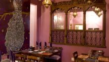 Chandani - means by moonlight - lovely little romantic place, best Indian food i've had in Cape Town - my new favorite! Ocean Aquarium, Romantic Places, Woodstock, Cape Town, Indian Food Recipes, South Africa, Restaurant, Dates, Suitcases