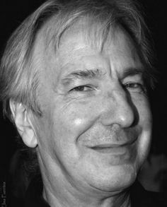 https://www.facebook.com/alanrickmanitaly