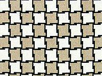 Sheridan Square - Stark Carpet