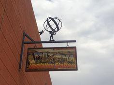 Arizona Liquidation Station, Auctions and Consignments, Tucson AZ