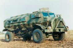 Armored Vehicles, Apc, Police Cars, Cold War, Monster Trucks, African, Military, Image, History