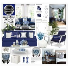 Untitled #411 by hmb213 on Polyvore featuring interior, interiors, interior design, дом, home decor, interior decorating, Zara Home, Bocci, Pier 1 Imports and Nearly Natural