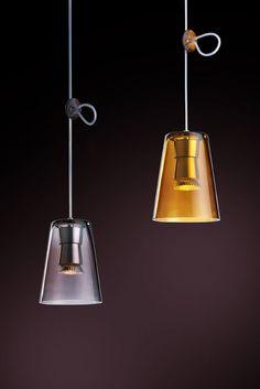 Marvelous  leuchtendesign wohndesign inneneinrichtung dekoration tobiasgrau Leuchten u Lampen Pinterest Dekoration and Design