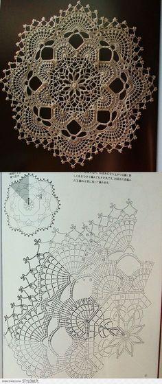 http://stylowi.pl/29416831  |  Pinterest • Всемирный каталог идей