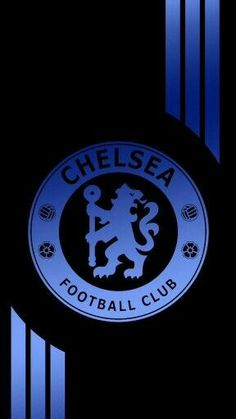 Tips And Tricks For Playing Better Football. Worldwide, football is a beloved pastime and sport for millions of all ages. Chelsea Fc Wallpaper, Chelsea Wallpapers, New York Wallpaper, Chelsea Premier League, English Premier League, Chelsea Football, Football Fans, Fifa, Chelsea Logo