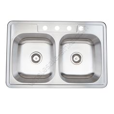We Offer Our High Quality, Stylish, Durable, And Affordable #sinks At