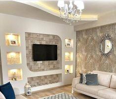 Home Decor, Roof Design, House Decorations, Decoration Home, Room Decor, Home Interior Design, Home Decoration, Interior Design
