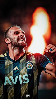 Vedat Muriqi Fenerbahce Wallpaper - Best of Wallpapers for Andriod and ios Banner Design, Layout Design, Free Banner Templates, Create A Banner, Best Banner, Exhibition Stall, Background Design Vector, Presentation Layout, Great Backgrounds