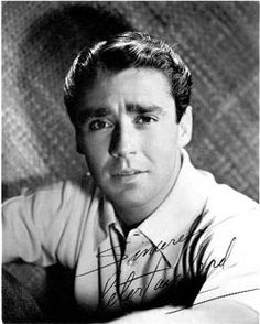 "Peter Lawford-(September 7, 1923 — December 24, 1984) He was a member of the ""Rat Pack"" and brother-in-law to President John F. Kennedy, and more noted in later years for his off-screen activities as a celebrity than for his acting. In the 1940s to the 1960s he had a strong presence in popular culture and starred in a number of highly acclaimed films."