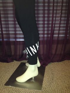 90b79e6777 leggings depot buttery soft basic CLICK VISIT link above for more details -  Fall in Love with Leggings – Why You Need This Leg Wear Necessity.