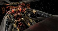 Star-Citizen-enemy-fighter-HUD-concept