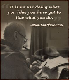 Work, Command, Create: Tips on Hustling, Leadership, and Hobbies from Winston Churchill Famous Movie Quotes, Quotes By Famous People, People Quotes, Churchill Quotes, Winston Churchill, Woman Quotes, Life Quotes, Quotes Quotes, Qoutes