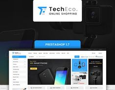 Top 5 Best Practices for Online Shopping Websites Great Website Design, Website Design Company, Photography Website Templates, Ecommerce Website Design, Web Design Tips, Projects To Try, Typography, Marketing, Asd
