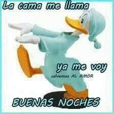 Buenas noches Good Night Prayer, Good Night Quotes, Morning Quotes, Love You Gif, Famous Photos, Night Wishes, Spanish Humor, Memories Quotes, Good Morning Messages