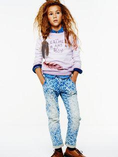 37 Best AW15 images   Kids fashion, Fashion kids, Little girl fashion 444ca604cd