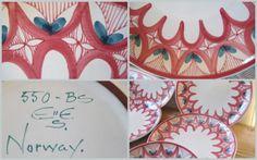 Elle Keramikk - Norge
