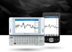 #NetTradeX #Windows Mobile | Baixe Ferramenta NetTradeX para #Telemovel | #Terminal comercial #forex Gratis | #IFC Markets