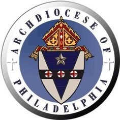 PENNSYLVANIA: Philadelphia Archdiocese ousts two priests due to sex abuse allegations