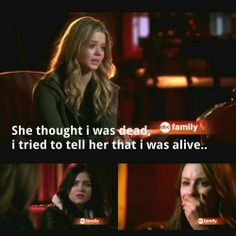 PLL. Can't wait for 4x24!!