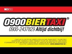 'Theo Maassen in the Mix' | 0900-2437829 | 0900 BIERTAXI® Altijd dichtbij!