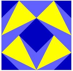 polýedros