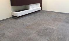 We hebben twee schitterende natuursteen vloeren toegevoegd aan onze collectie. De Gabarone is een mooie zandkleurige natuursteen tegel met een antiek gemaakt oppervlak. De…