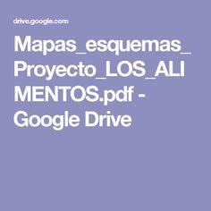 Mapas_esquemas_Proyecto_LOS_ALIMENTOS.pdf - Google Drive