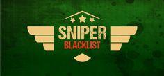 SNIPER BLACKLIST-PLAZA PC- Direct Game downloads | ONE FTP LINK | TORRENT | FULL…