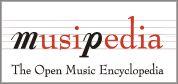Musipédia, ou la recherche en pianotant