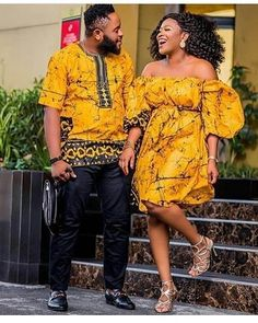 52 Edition of – Shop From These New Aso ebi Lace style & African Print Trend - African Styles for Ladies African Print Dresses, African Fashion Dresses, African Attire, African Wear, African Dress, Short Ankara Dresses, African Shirts, Ankara Gowns, Ankara Fashion