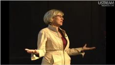 SMBYYC #22 Lori Stewart: Using Social Media to Engage People in Bringing Ideas to Life.