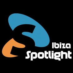 Summer 2015 I decided to leave behind Amsterdam and embark on a new adventure in Ibiza for Ibiza Spotlight. As part of the clubbing team I was asked to review, interview, and blog about all things concerning music and nightlife on the island. So far it has been a great experience...