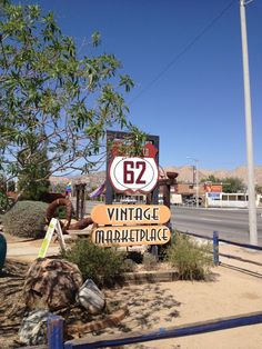 vintage, Vintage marketplace,route Wicca valley come in and see! You owe it to yourself. Ghost Tour, Vintage Marketplace, South Africa, Road Trip, African, Tours, Wicca, Cali, Road Trips