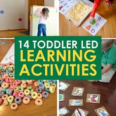 http://www.momlifemadeeasy.com/indoor-learning-toddler-activities/