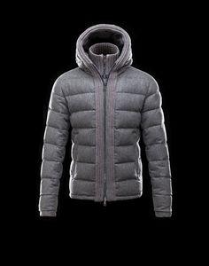 Anorak Für Ihn - Jacken und mäntel Für Ihn auf Moncler Online Store