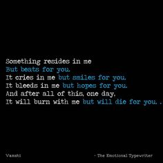 Lost Girl, True Quotes, Burns, Crying, Ideas, Thoughts, True Words