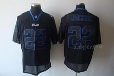 http://www.xjersey.com/bills-22-jackson-black-field-shadow-jerseys.html Only$34.00 BILLS 22 JACKSON BLACK FIELD SHADOW JERSEYS Free Shipping!