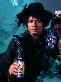 Saboo Richard Ayoade, The Mighty Boosh, It Crowd, Nerd Love, Movies And Tv Shows, Jon Snow, Favorite Tv Shows, Comedy, Songs