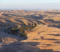 La_Pause_Marrakech_Desert_Randonnee_Bilto_Ortega_06_H