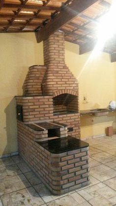 An outdoor kitchen can be an addition to your home and backyard that can completely change your style of living and entertaining. Pizza Oven Outdoor, Cabin Tent, Cold Frame, Stove Oven, Rocket Stoves, Home Design Plans, Home Kitchens, Outdoor Living, Sweet Home