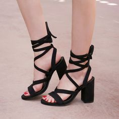 c02e202d56cb sandal strappy on sale at reasonable prices