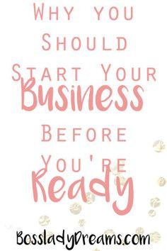 inspiring entrepreneurs, motivation for entrepreneurs, becoming and entrepreneur, why become an entrepreneur, entrepreneur success, entrepreneurship, entrepreneurship articles, small business and entrepreneurship