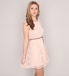 Semi Formal Dresses Urban Planet 75