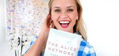 15 Book Club Books Recommended by Reese Witherspoon by Carly Silver