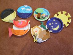 This half term at toddler group we are going to take a journey to Bethlehem. Each week the Bible story will be a simple retelling of a key event on that journey for the children. The plan is to put...