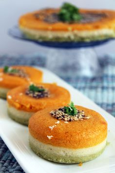 Tri Colored Masala Dhokla | Layered Sandwich Dhokla HAPPY INDEPENDENCE DAY to All Indians!!!