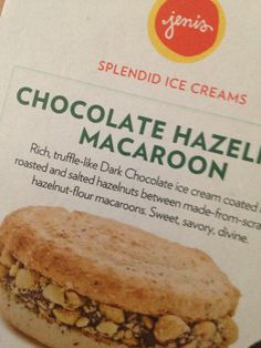 Eating America: Kids' Edition: Jeni's Splendid Ice Creams - Krog Street Market